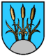 Coat of arms of Hollen