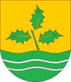 Wappen Kattendorf.png