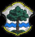 Wappen Kiefersfelden.png