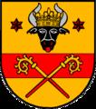 Wappen Landkreis Guestrow.png