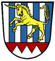 Wappen Landkreis Scheinfeld.png