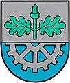 Wappen Laumühlen.jpg