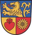 Wappen Lichtenhain-Bergbahn.png