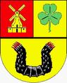 Wappen Maasen.png