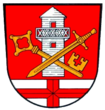 Coat of arms of Maierhöfen