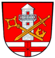 Wappen Maierhoefen.png