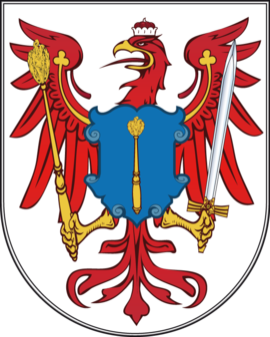 Friedrich II., Brandenburg, Kurfürst