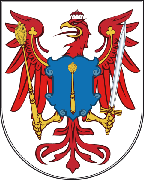 File:Wappen Mark Brandenburg.png