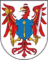 Coat of arms of Brandenburg