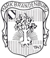 Wappen Mark Brandenburg 1945-1952.png
