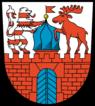 Wappen Neustadt (Dosse).png