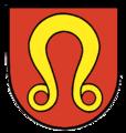 Wappen Nufringen.png
