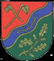 Wappen Roth (Rhein-Lahn-Kreis).png