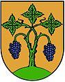Wappen Sörgenloch.jpg