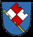 Wappen Stadtschwarzach.png