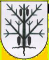 Wappen Tannheim im Schwarzwald.png