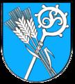 Wappen Tigerfeld.png