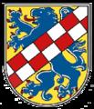 Wappen Unterelchingen.png