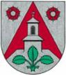 Wappen Untershausen.png