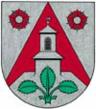 Huy hiệu Untershausen