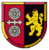 Wappen VG Gau-Algesheim.png