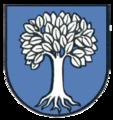 Wappen Vorderweissbuch.png