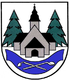 Coat of arms of Waldkirchen