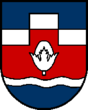 Coat of arms of Nußbach