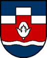 Wappen at nussbach.png