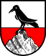 Wappen at ramingstein.png