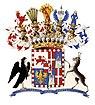 Wappen der Grafen von Meran.jpg
