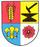 Wappen groeditz