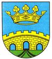 Wappen koenigsbrueck.PNG