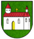 Coat of arms of Schildau