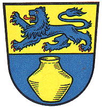 Coat of arms of Adendorf