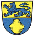 Wappen von Adendorf.png