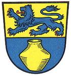 Homepage der Stadt Adendorf