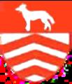 Wappen von Eilshausen.png