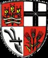 Wappen von Lülsfeld.png