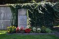 War grave, Michelbach, Lower Austria.jpg