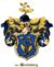 Wardenberg-Wappen BWB.png