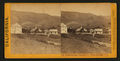 Warm Springs, Alameda Co. From the road, by Lawrence & Houseworth.png