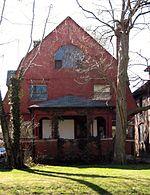 List of Frank Lloyd Wright works - Wikipedia Carlisle Machusetts Homes Turkel Design on