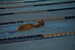 Warrior Fitness Center 130617-F-XX999-732.jpg