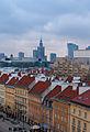 Warsaw (8511456120).jpg