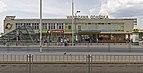 Warsaw 07-13 img36 Gdansk Station.jpg