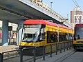 Warschau tram 2019 02.jpg