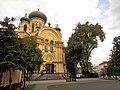Warszawa-Orthodox Cathedral in Praga.jpg