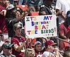 Washington Redskins Fans (36756236340).jpg