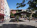 Wasserburg am Inn, Germany - panoramio (59).jpg